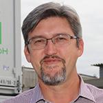 Ing. Arno Schnitzer