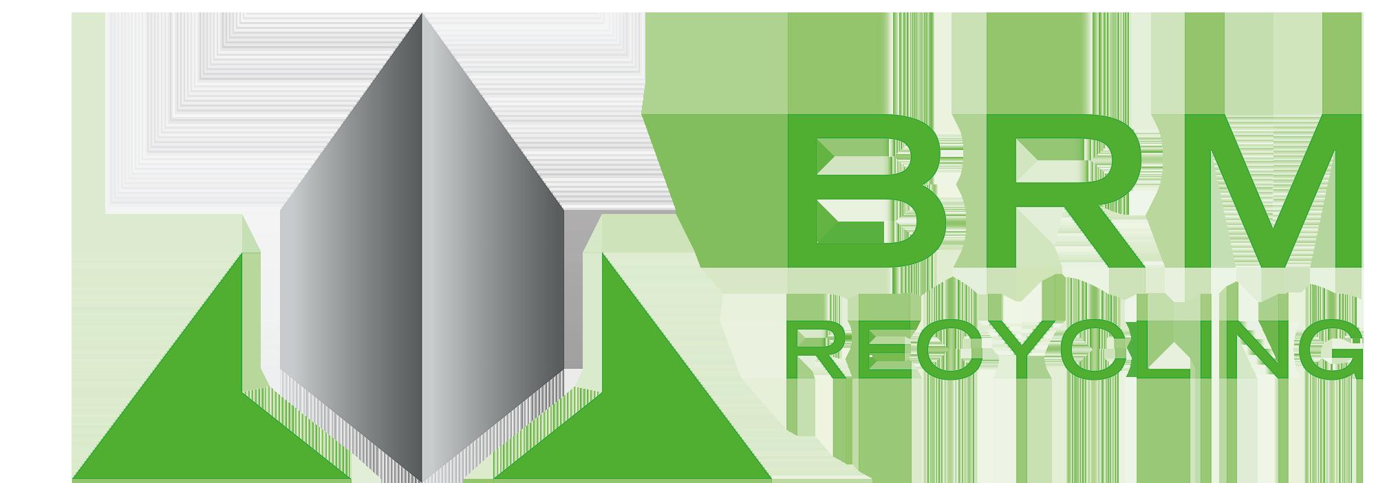 BRM Recycling